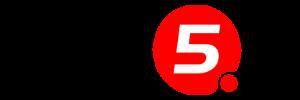 Radio5 Katalog